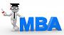 Chương trình đào tạo MBA ở đâu tốt nhất Hà Nội << XEM TẠI ĐÂY