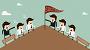 [CHIA SẺ] Lợi ích nổi bật của khóa Học thạc sĩ quản trị kinh doanh