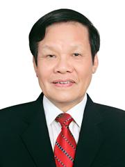 TS. Nguyễn Văn Chung – Phó Hiệu trưởng trường Đại học Công nghệ Đông Á