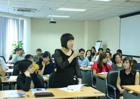 phuong phap case study
