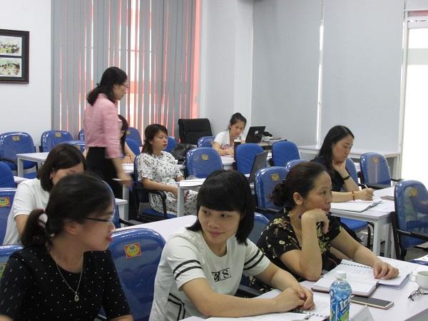 nên học thạc sĩ trong nước hay nước ngoài