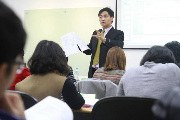 phương pháp case study