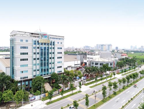 Tuyển sinh thạc sĩ 2018 đại học công nghệ Đông Á