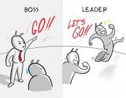 Những ai phù hợp để theo đuổi một khóa học quản trị kinh doanh?