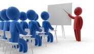 Quản trị kinh doanh tại Đại học công nghệ Đông Á học những môn gì?