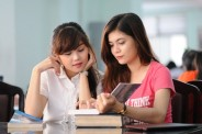 Học thạc sĩ quản trị kinh doanh ở đâu tốt và rẻ tại Hà Nội