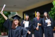 Trường ĐH Công nghệ Đông Á tuyển sinh đào tạo MBA tại Hà Nội
