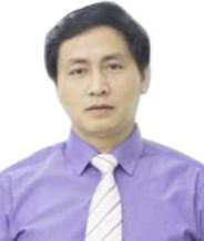 Cơ cấu tổ chức Khoa đào tạo Sau đại học ĐH Công Nghệ Đông Á