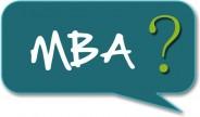 Thời gian học cao học MBA là bao nhiêu lâu?