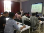 Chương trình & Học phí MBA đại học Công nghệ Đông Á 2017 – 2018