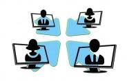 Học ngành quản trị kinh doanh ra làm gì? – XEM TẠI ĐÂY
