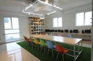 Tìm hiểu ngành quản trị kinh doanh tại Đại học công nghệ Đông Á