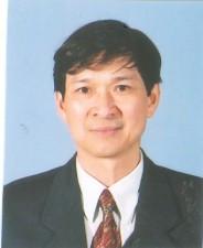 TS. Nguyễn Ngọc Tuyến
