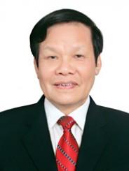 TS. Nguyễn Văn Chung