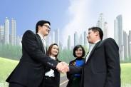 3 phong cách lãnh đạo của nhà quản trị