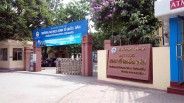 Top trường đại học tuyển sinh MBA năm 2018 tại Hà Nội