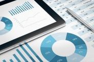 Nội dung nghiên cứu của phân tích kinh doanh đối với doanh nghiệp
