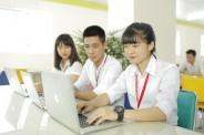 Nên học MBA ở đâu tốt tại Hà Nội?