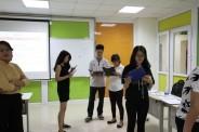Đào tạo quản trị kinh doanh ở đâu tốt nhất ở Hà Nội để học thạc sĩ?