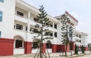 Chi phí học thạc sĩ quản trị kinh doanh tại Đại học Công nghệ Đông Á
