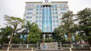 Tuyển sinh cao học ngành quản trị kinh doanh tại đại học Công nghệ Đông Á 2018