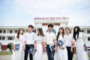 Học thạc sĩ quản trị kinh doanh ở đâu tại Hà Nội?