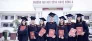 Địa chỉ đào tạo quản trị kinh doanh ở đâu tốt nhất tại Hà Nội ?