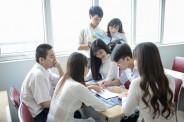Địa chỉ học MBA tại Hà Nội nhận bằng chính quy