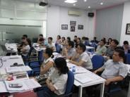 Giá trị của tấm bằng MBA trong môi trường kinh doanh hiện đại