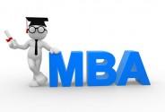 Thạc sĩ Quản trị kinh doanh – Tại sao nên học MBA?
