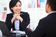 Ngành quản trị kinh doanh cần những tố chất gì?