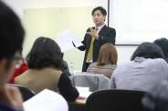 CEO có cần thiết phải học bằng MBA?