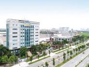Chương trình học thạc sĩ quản trị kinh doanh tại đại học Công nghệ Đông Á