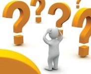 Học thạc sĩ quản trị kinh doanh bao lâu?