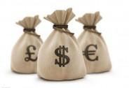 Chi phí học thạc sĩ quản trị kinh doanh bao nhiêu tiền?
