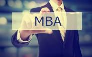 Thời gian Học MBA mất bao nhiêu lâu?
