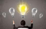 Vai trò của ý tưởng kinh doanh trong quản trị kinh doanh