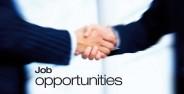 Cơ hội việc làm khi học thạc sĩ quản trị kinh doanh hiện nay