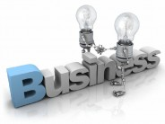 Cơ hội việc làm ngành quản trị kinh doanh