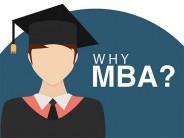 Bằng MBA là gì? Có nên học bằng MBA Không?