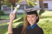 Thông báo lịch học chuyển đổi và ôn thi cao học đợt 2 năm 2017