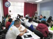 """Cùng TS Lê Thị Hương Lan tìm hiểu học phần """"Tài chính doanh nghiệp"""""""