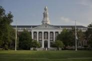 Tìm hiểu về top 10 trường đại học tốt nhất thế giới