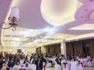 Gala diner MBA 2018 – Sự kiện ý nghĩa kết nối cộng đồng học viên