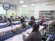 Tài chính doanh nghiệp nâng cao – Nền tảng quan trọng cho học viên MBA
