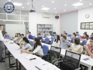 Nâng cao kiến thức và kỹ năng Quản trị Marketing cùng TS. Nguyễn Thanh Bình