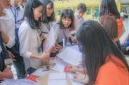 Tuyệt đối không để xảy ra tiêu cực, gian lận trong kỳ thi THPTQG 2019