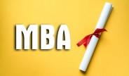Chương trình thạc sĩ MBA là gì? Phân biệt MBA với MSC kinh tế