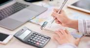 Những điều sinh viên Kế toán mới ra trường cần lưu ý khi đi phỏng vấn