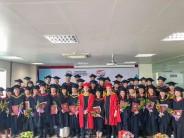 Tuyển sinh Thạc sĩ MBA chất lượng cao của EAUT